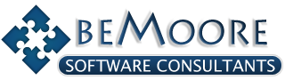 BeMoore Software